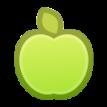 apple-3-128